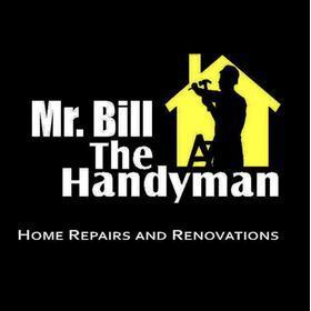 Mr. Bill The Handyman LLC