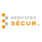 Services Sécur Inc