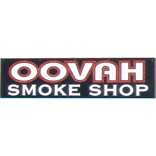 Oovah Smoke Shop