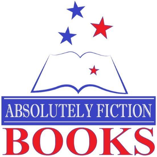 Absolutely Fiction Books