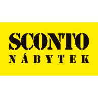 SCONTO Nábytek, s.r.o.