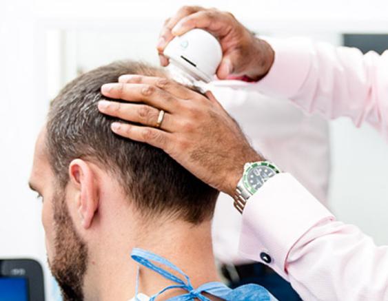 Beacon Hair Restoration Clinic