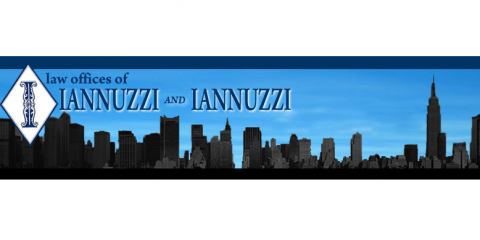 Law Offices of Iannuzzi and Iannuzzi