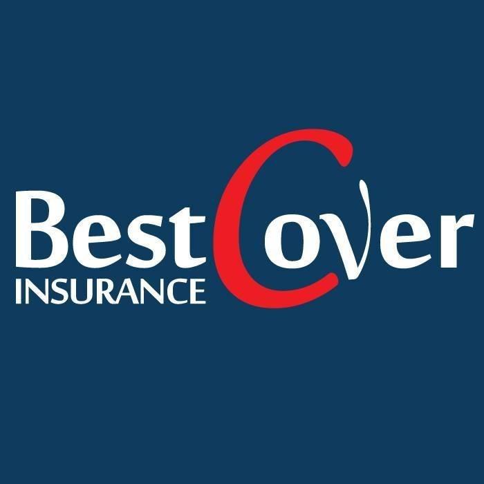 BestCover Insurance