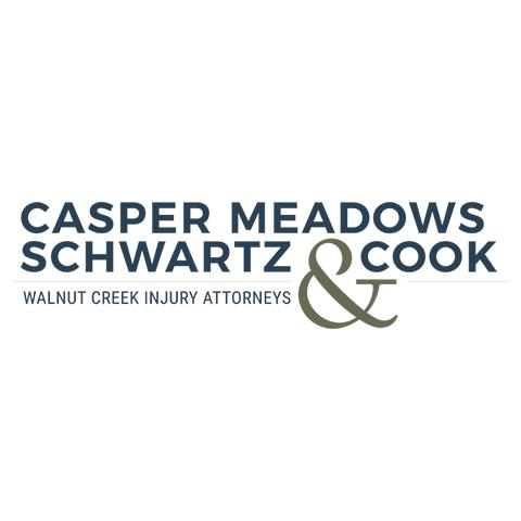 Casper, Meadows, Schwartz & Cook - Walnut Creek, CA - Attorneys