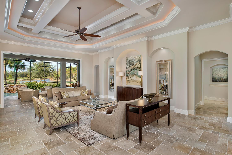 Norris Furniture Interiors Sarasota Florida Fl