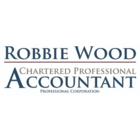 Robbie Wood Chartered Professional Accountant
