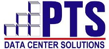 PTS Data Center Solutions