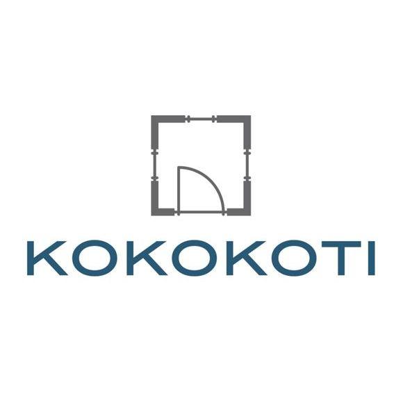 Kokokoti Oy
