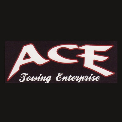 Ace Towing Enterprises Inc. - Lakewood, CO - Auto Towing & Wrecking