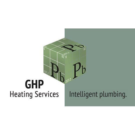 GHP Heating Services