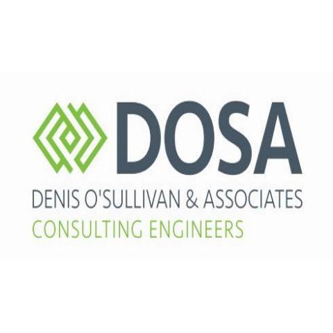 Denis O'Sullivan & Associates Consulting Engineers DOSA
