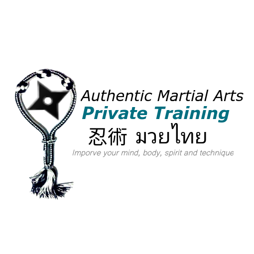 Authentic Martial Arts Private Training