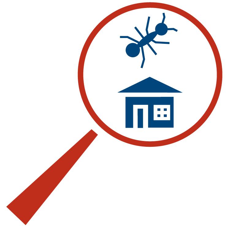Peace of Mind Pest Control, Inc.