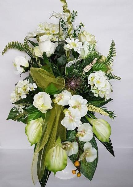 06ce8f2a2 Kvety, umelé Nové Zámky | Zlaté stránky
