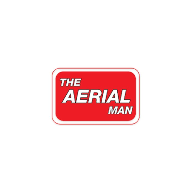 The Aerial Man - London, London SE2 0SA - 020 8312 3947 | ShowMeLocal.com