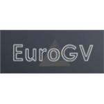 EuroGV spol. s r.o.