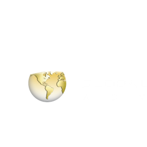 Global View Capital Advisors