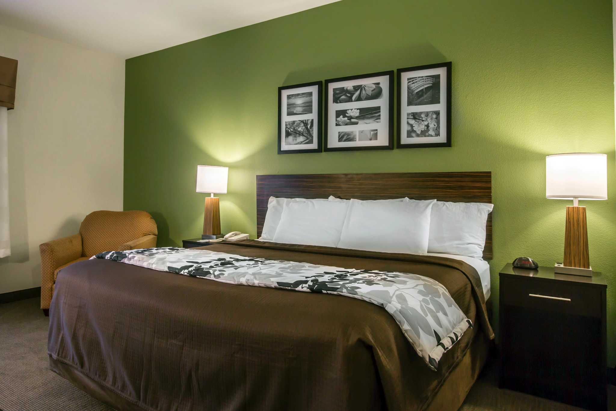 Qlc Room Reservation