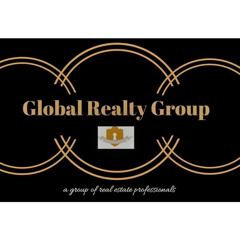 Global Realty Group