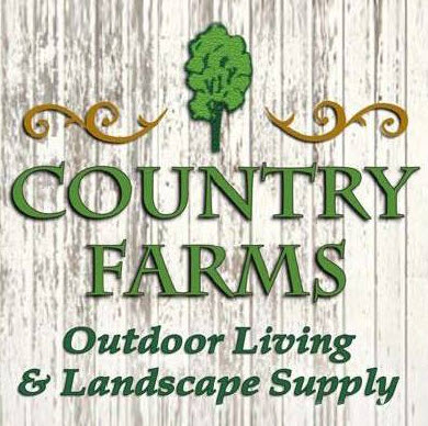 Country Farms Inc - Greensburg, PA -