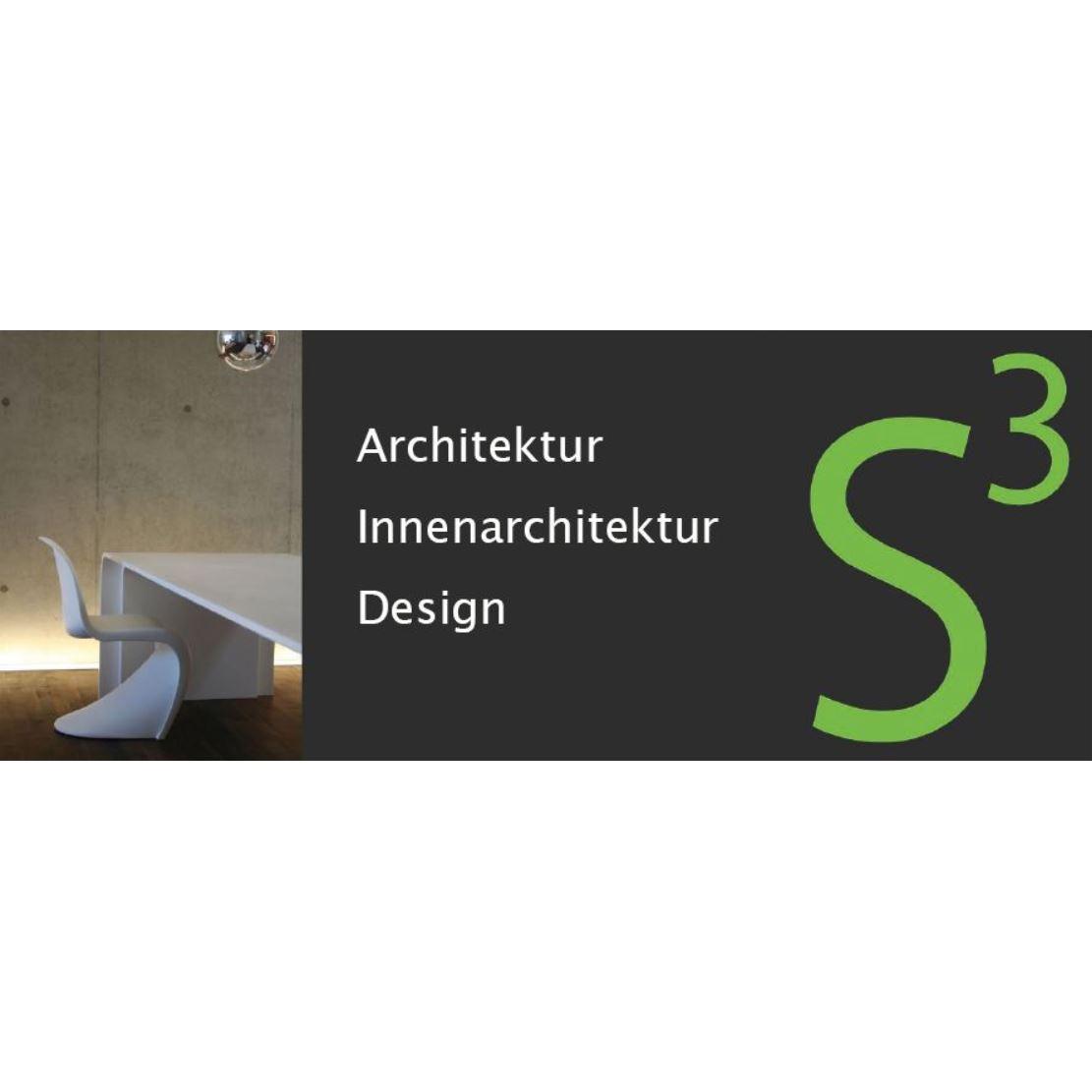Bild zu S3 Schmidt, Schmidt & Schmidt GmbH in Konstanz