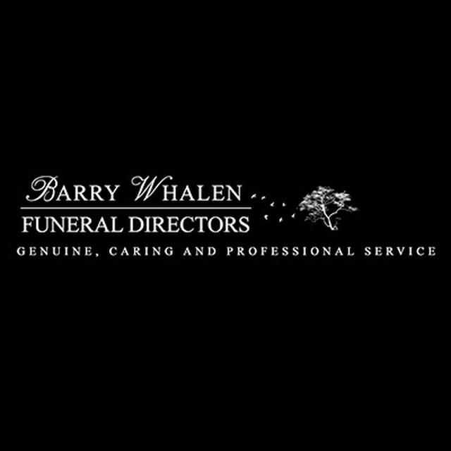 Barry Whalen Funeral Directors - Ayr, Ayrshire KA8 0BJ - 01292 611148 | ShowMeLocal.com