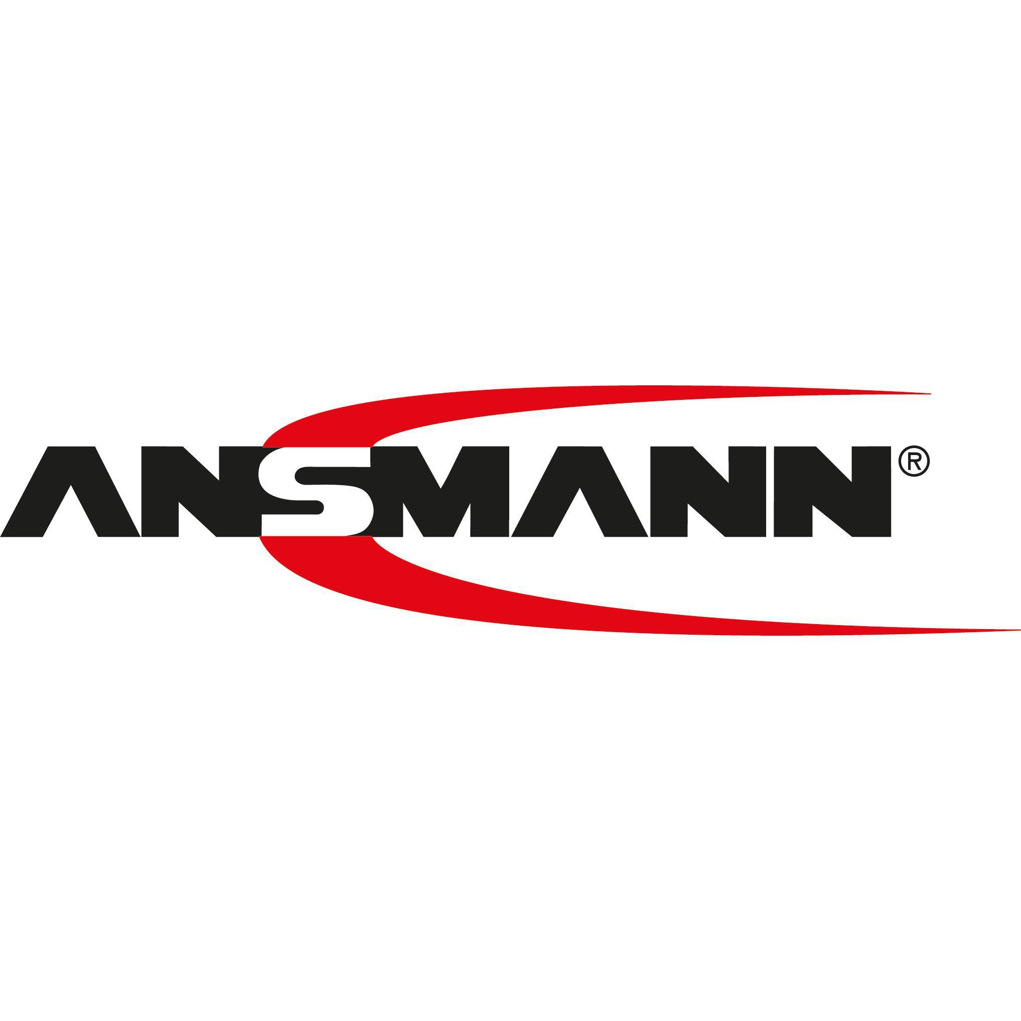 Bild zu ANSMANN AG in Assamstadt