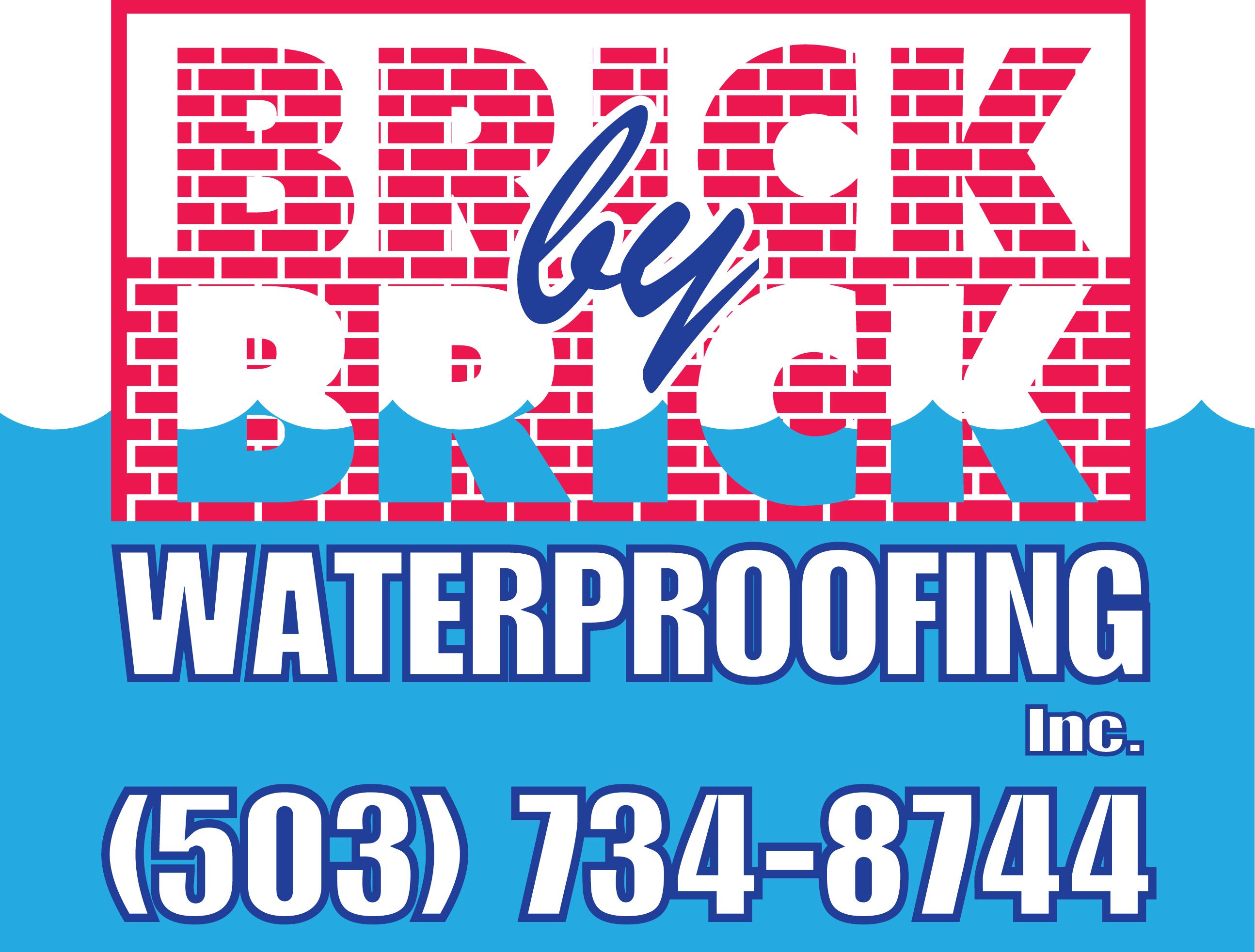 Brick By Brick  Inc.