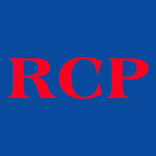 Robinson Concrete Pumping Inc.