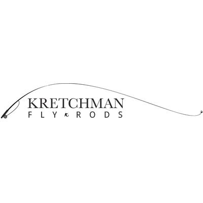 F.D. Kretchman Rod Co.
