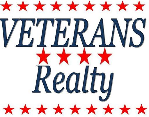 Veteran Real Estate of South Florida inc.