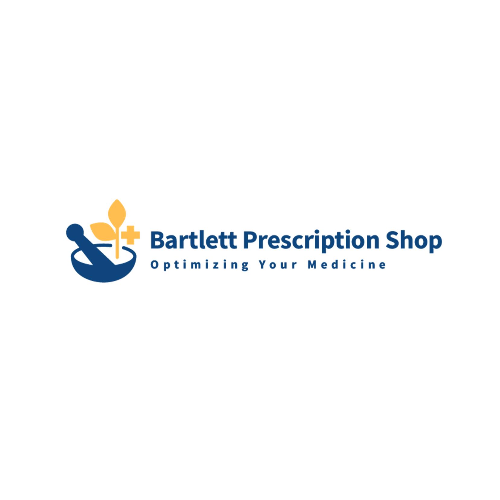 , , Pharmacist