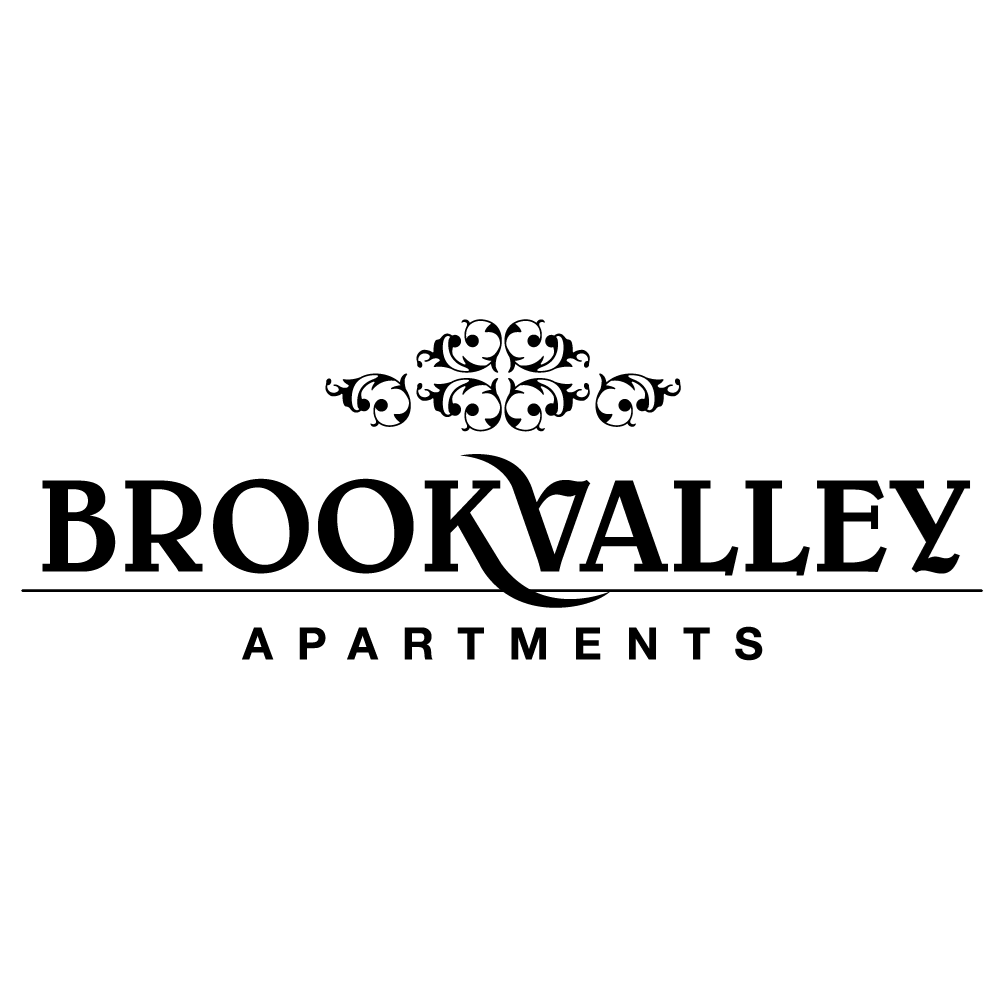 Brook Valley Apartments