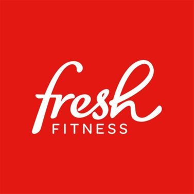 Fresh Fitness Viikki