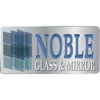 Noble Glass - Phoenix, AZ - Windows & Door Contractors