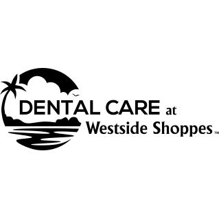 Dental Care at Westside Shoppes