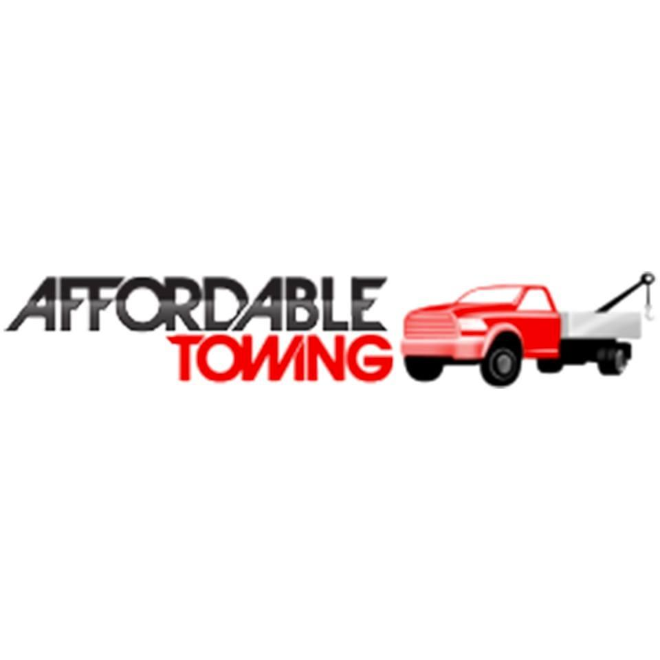 Affordable Towing LLC - Anaheim, CA - Auto Towing & Wrecking