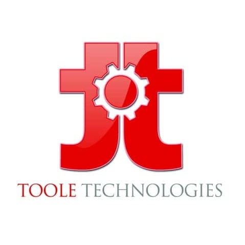 Toole Air Conditioning & Heating