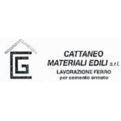 Cattaneo Materiali Edili - Building Materials Supplier - Rovello Porro - 02 9675 2192 Italy   ShowMeLocal.com
