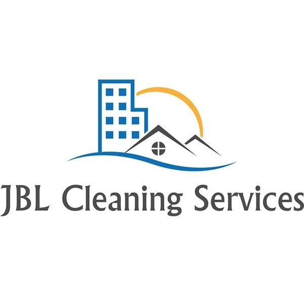 JBL Cleaning Services