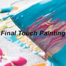 Final Touch Painting - Honolulu, HI 96821 - (808)386-1852 | ShowMeLocal.com