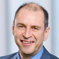 Detlef Elstner