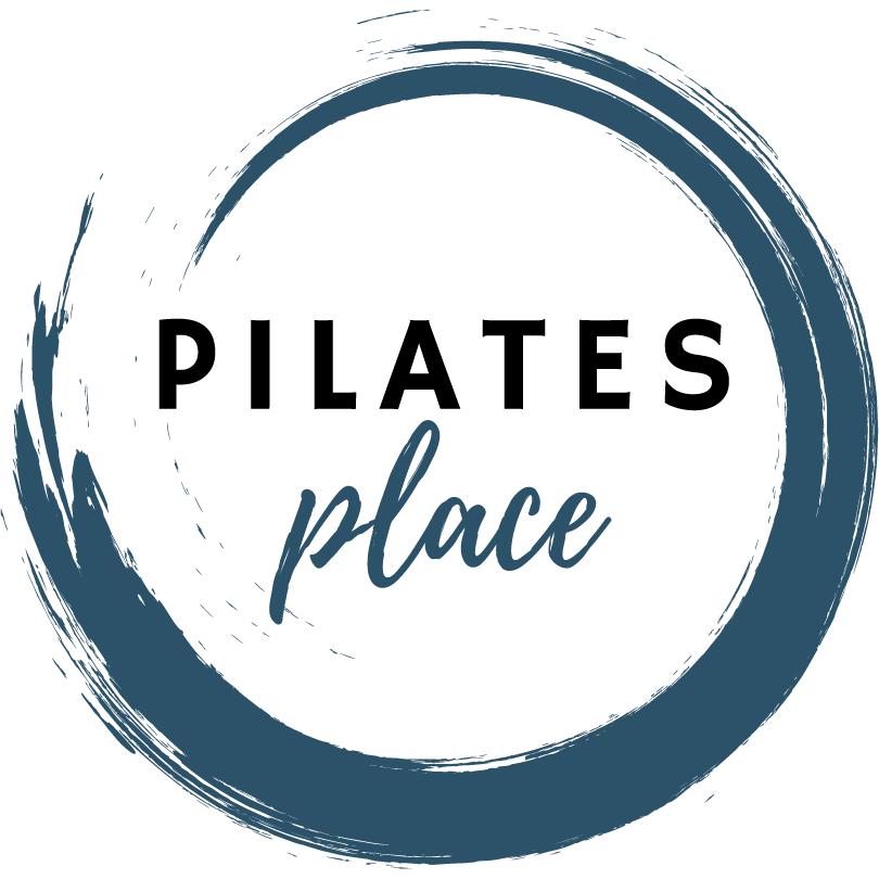 Pilates Place - Santa Monica, CA 90403 - (310)907-5460   ShowMeLocal.com