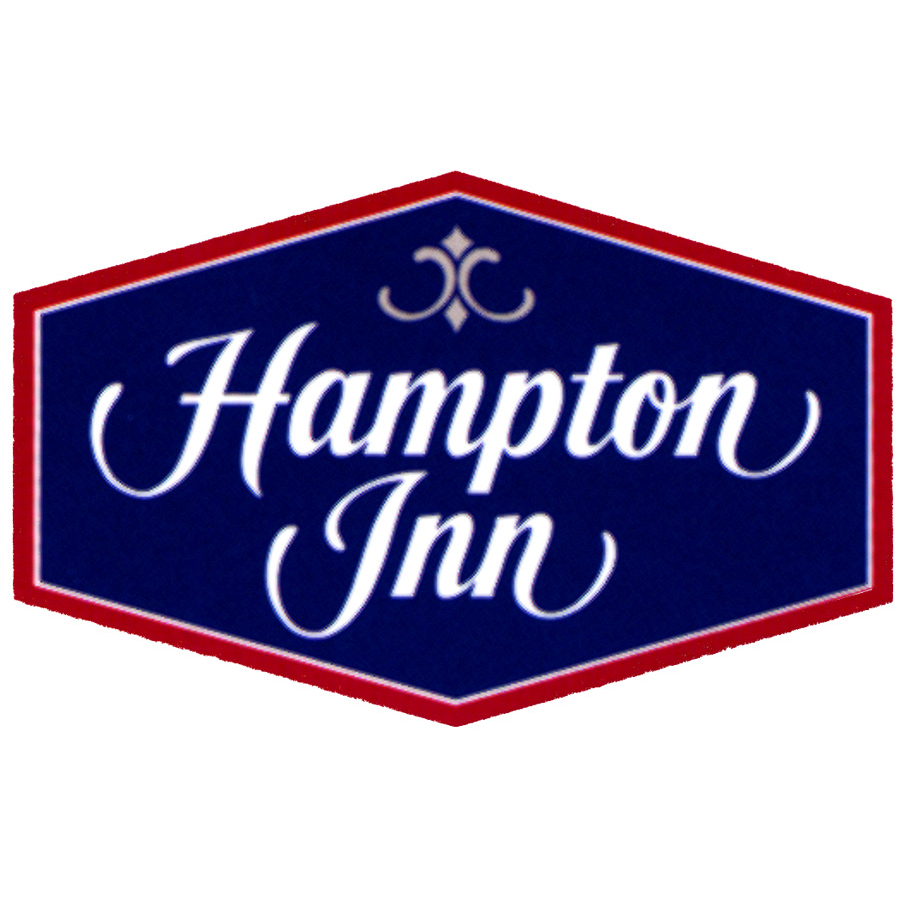 Hampton Inn Harrisonburg - University - Harrisonburg, VA - Hotels & Motels
