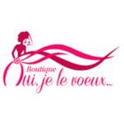 Boutique Oui je le voeux Inc Logo