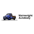 Wainwright Autobody Ltd.