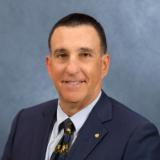 Jeffrey Horn - RBC Wealth Management Financial Advisor - Beverly Hills, CA 90212 - (310)205-7784   ShowMeLocal.com