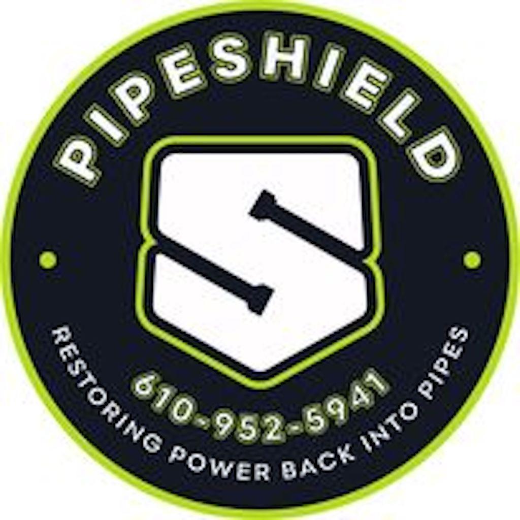 Pipeshield, Inc