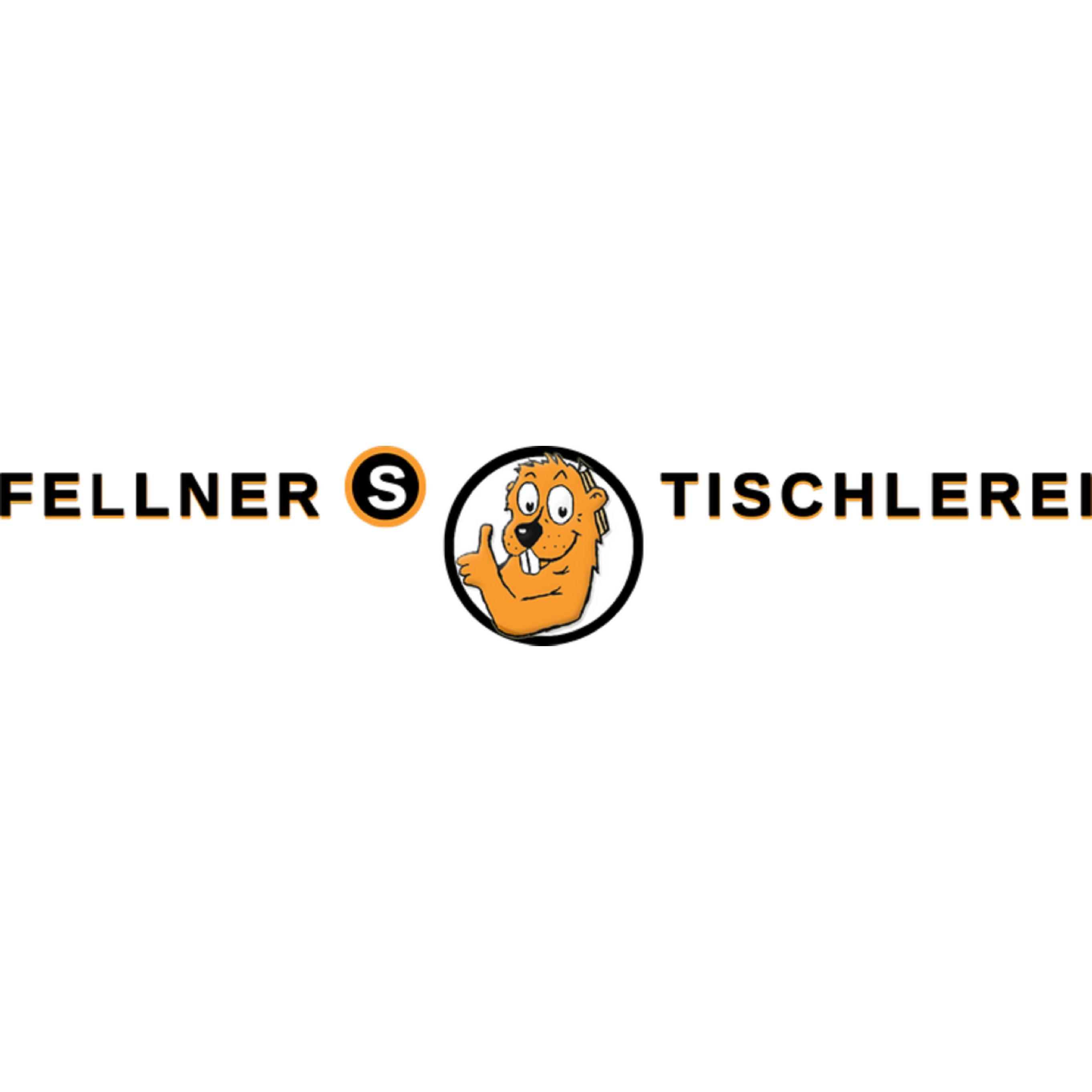Tischlerei Fellner